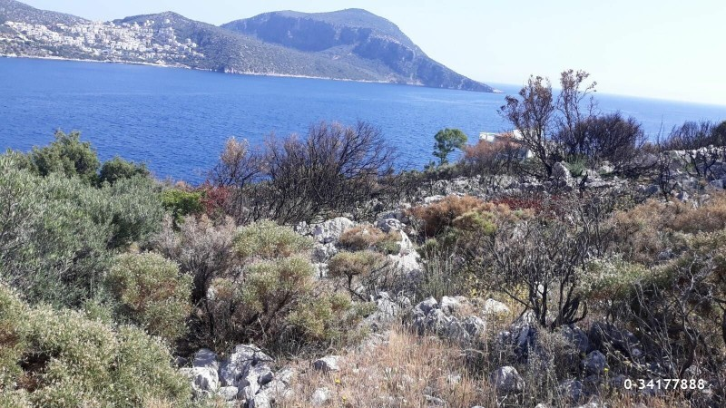build-your-dream-home-under-the-sun-sea-and-sand-1100-m2-villa-land-with-sea-view-in-kalkan-ortyalan-big-1