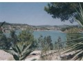 antalya-manavgat-land-for-sale-14200-m2-oymapinar-lake-borders-zero-small-2