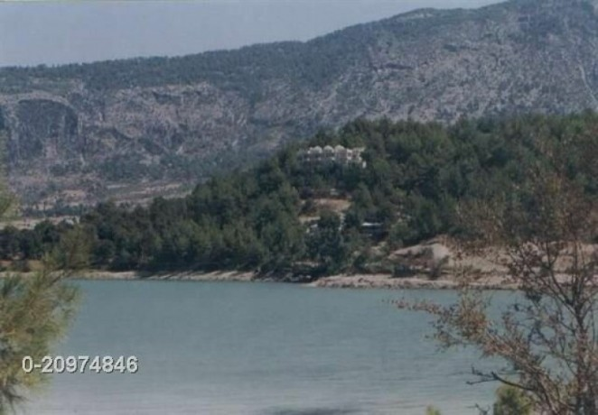 antalya-manavgat-land-for-sale-14200-m2-oymapinar-lake-borders-zero-big-8