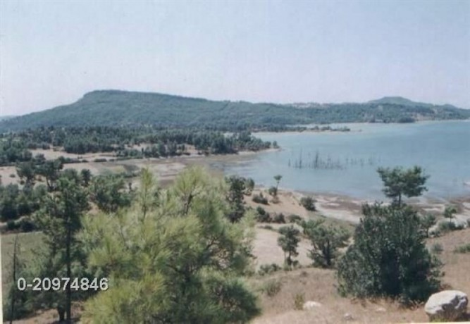 antalya-manavgat-land-for-sale-14200-m2-oymapinar-lake-borders-zero-big-3