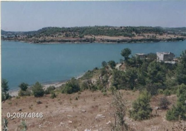 antalya-manavgat-land-for-sale-14200-m2-oymapinar-lake-borders-zero-big-4