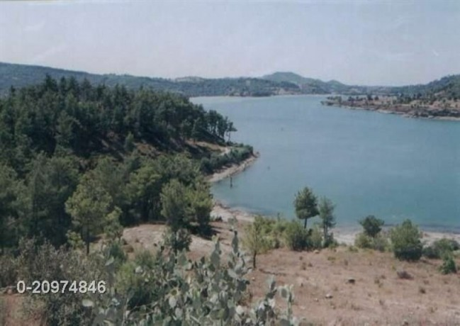 antalya-manavgat-land-for-sale-14200-m2-oymapinar-lake-borders-zero-big-1