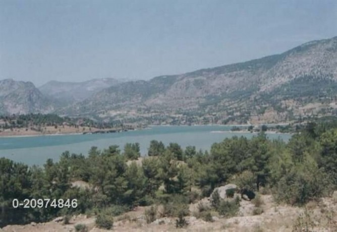 antalya-manavgat-land-for-sale-14200-m2-oymapinar-lake-borders-zero-big-6
