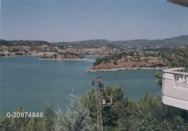 antalya-manavgat-land-for-sale-14200-m2-oymapinar-lake-borders-zero-big-7