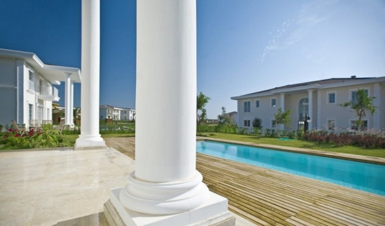 luxury-beach-mansion-for-sale-in-kemeragzi-kundu-antalya-big-6