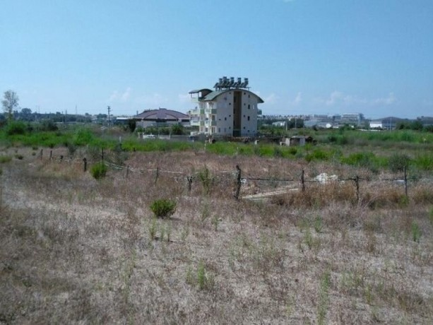by-owner-manavgat-ilica-mah500m2-land-for-sale-side-2-duplex-6-normal-apartments-total-8-apartments-big-0