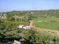 6750m2-of-land-for-sale-in-antalya-kas-near-kaputas-beach-8km-turkey-small-3
