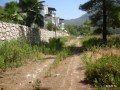 land-for-sale-in-karaoz-kumluca-real-estate-small-0