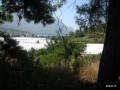 land-for-sale-in-karaoz-kumluca-real-estate-small-7