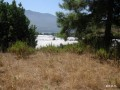 land-for-sale-in-karaoz-kumluca-real-estate-small-8