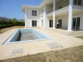 turkish-new-mansion-for-sale-in-complex-by-beach-small-6