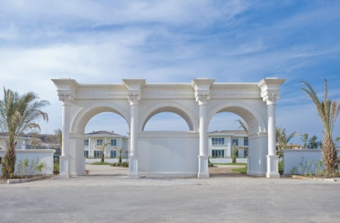 turkish-new-mansion-for-sale-in-complex-by-beach-big-11