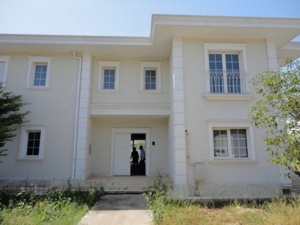 turkish-new-mansion-for-sale-in-complex-by-beach-big-14