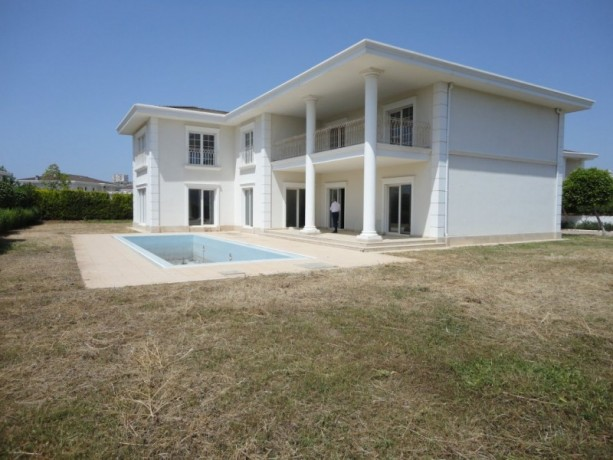 turkish-new-mansion-for-sale-in-complex-by-beach-big-1