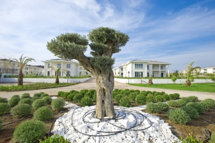 turkish-new-mansion-for-sale-in-complex-by-beach-big-8