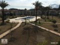 your-dreams-camyuva-pool-safe-near-villa-kemer-antalya-small-12