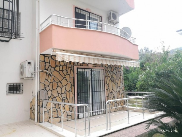 furnished-rental-ready-or-holiday-use-21-apartment-for-sale-with-pool-in-kemer-center-big-15