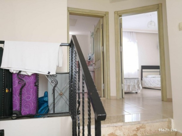 furnished-rental-ready-or-holiday-use-21-apartment-for-sale-with-pool-in-kemer-center-big-13