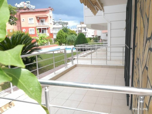 furnished-rental-ready-or-holiday-use-21-apartment-for-sale-with-pool-in-kemer-center-big-12