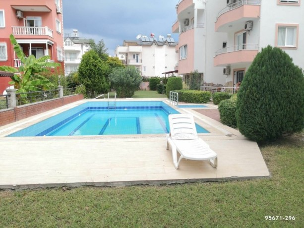 furnished-rental-ready-or-holiday-use-21-apartment-for-sale-with-pool-in-kemer-center-big-0