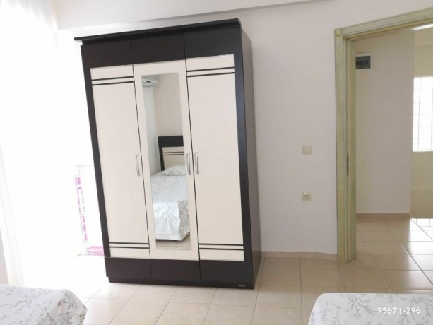 furnished-rental-ready-or-holiday-use-21-apartment-for-sale-with-pool-in-kemer-center-big-5