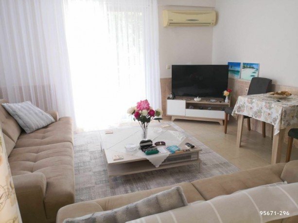 furnished-rental-ready-or-holiday-use-21-apartment-for-sale-with-pool-in-kemer-center-big-10