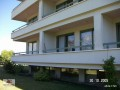 apartment-for-sale-in-kemer-small-3