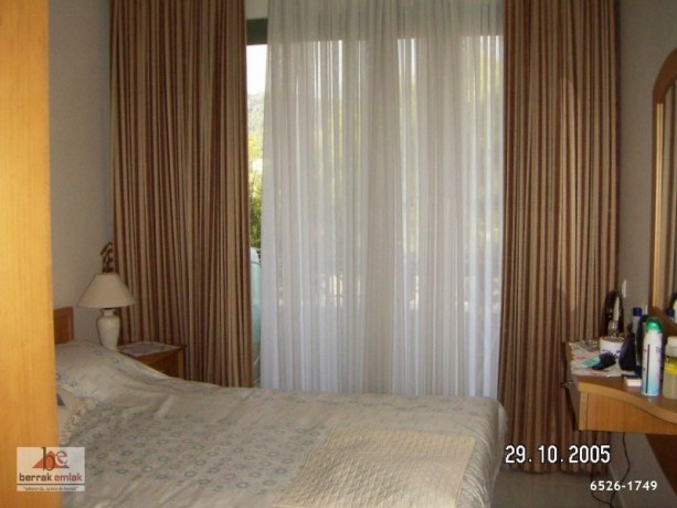 apartment-for-sale-in-kemer-big-12
