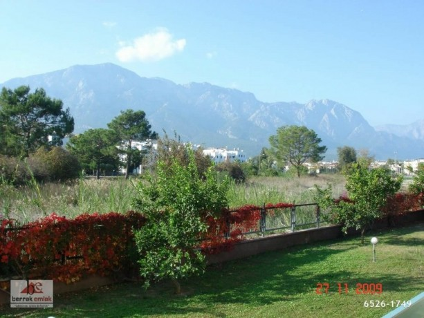apartment-for-sale-in-kemer-big-7