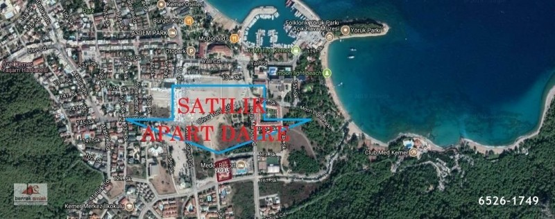 apartment-for-sale-in-kemer-big-15