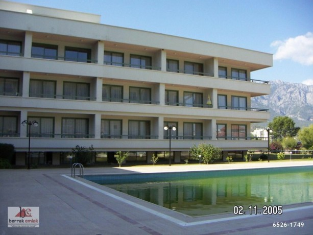 apartment-for-sale-in-kemer-big-1