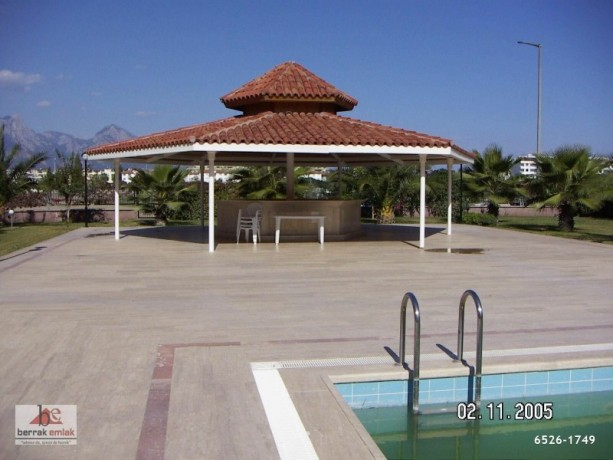 apartment-for-sale-in-kemer-big-6