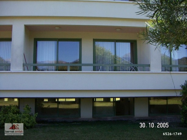 apartment-for-sale-in-kemer-big-4