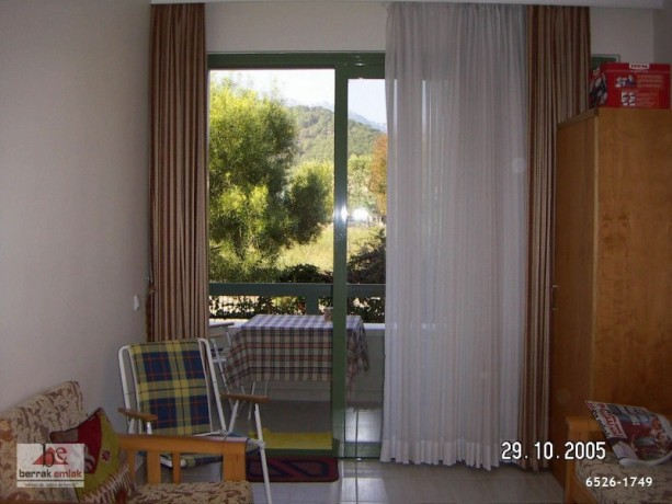 apartment-for-sale-in-kemer-big-11