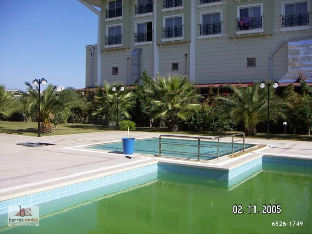 apartment-for-sale-in-kemer-big-2