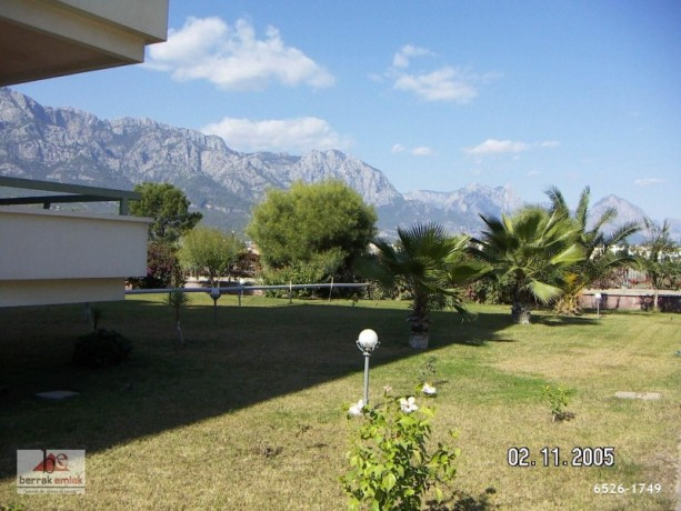 apartment-for-sale-in-kemer-big-13