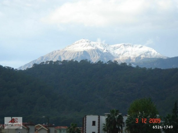 apartment-for-sale-in-kemer-big-8
