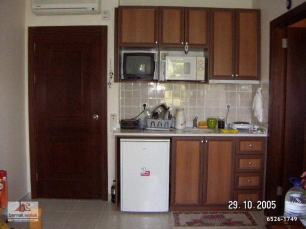 apartment-for-sale-in-kemer-big-10