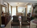 attractive-4-1-detached-villa-for-sale-in-the-pine-forests-in-kemer-small-5