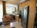 attractive-4-1-detached-villa-for-sale-in-the-pine-forests-in-kemer-small-6