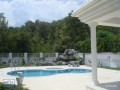 attractive-4-1-detached-villa-for-sale-in-the-pine-forests-in-kemer-small-1