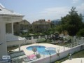 attractive-4-1-detached-villa-for-sale-in-the-pine-forests-in-kemer-small-2
