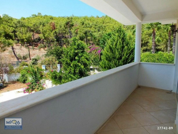attractive-4-1-detached-villa-for-sale-in-the-pine-forests-in-kemer-big-11