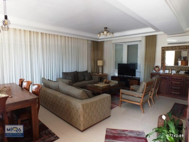 attractive-4-1-detached-villa-for-sale-in-the-pine-forests-in-kemer-big-3
