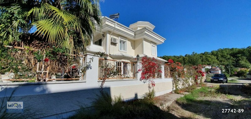 attractive-4-1-detached-villa-for-sale-in-the-pine-forests-in-kemer-big-0