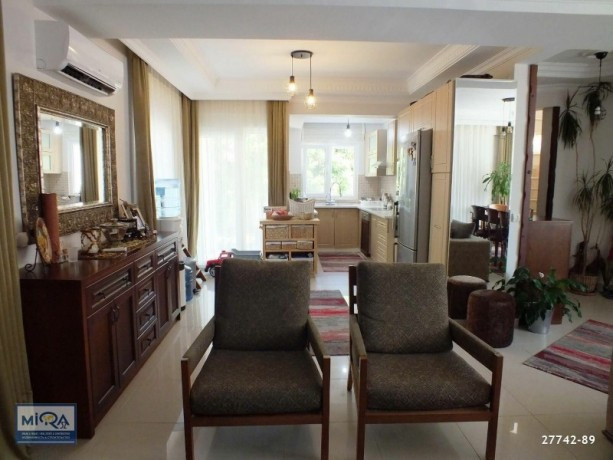 attractive-4-1-detached-villa-for-sale-in-the-pine-forests-in-kemer-big-5