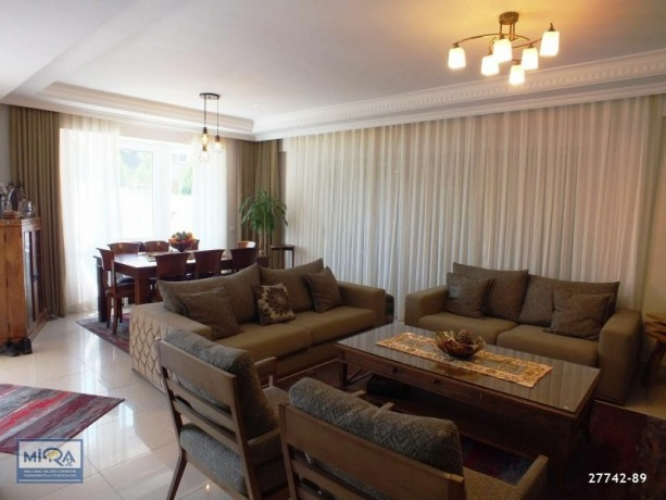 attractive-4-1-detached-villa-for-sale-in-the-pine-forests-in-kemer-big-4