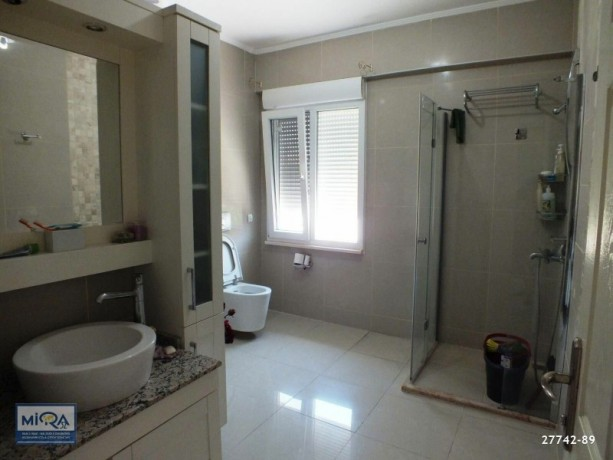 attractive-4-1-detached-villa-for-sale-in-the-pine-forests-in-kemer-big-14