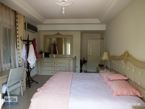 attractive-4-1-detached-villa-for-sale-in-the-pine-forests-in-kemer-big-10