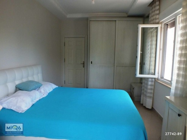 attractive-4-1-detached-villa-for-sale-in-the-pine-forests-in-kemer-big-13